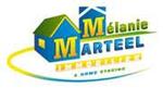 Agence Mélanie Marteel Immobilier