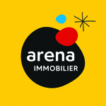 ARENA IMMOBILIER
