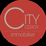 CITY PARIS CERGY