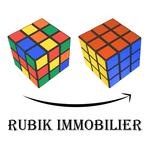 RUBIK IMMOBILIER
