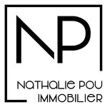 Nathalie Pou Immobilier