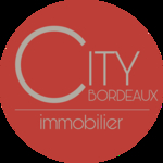 CITY L'IMMOBILIER