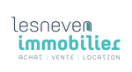 LESNEVEN IMMOBILIER