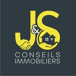 J&S CONSEILS IMMOBILIERS