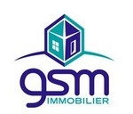 GSM IMMOBILIER MONTS