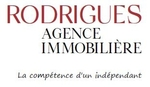 Poitiers Agence DUBOIS RODRIGUES