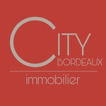 CITY BORDEAUX