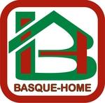 BASQUE HOME