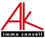 AK IMMO CONSEIL