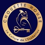 Chouette House