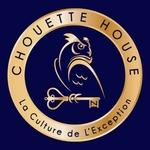 Chouette House Dijon