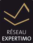 Jean-Claude Poslon Immo Angels