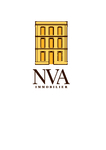 Agence N.V.A Immobilier 92