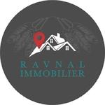 RAVNAL INVESTMENT AGENCY, Sarl   RCS de Lyon