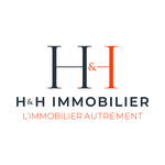 H & H IMMOBILIER