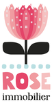 ABC IMMONEUF - ROSE IMMOBILIER