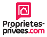 Auray Propri�t�s Priv�es