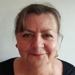 Mme Joelle Ferri -  Pennautier