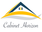 Cabinet Horizon
