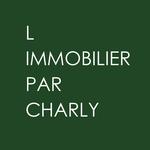 L'IMMOBILIER PAR CHARLY