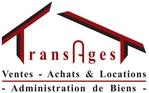 Transagest