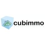 CUBIMMO