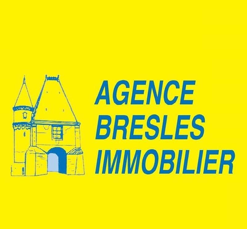 AGENCE BRESLES IMMOBILIER