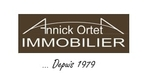 ANNICK ORTET IMMOBILIER - SNPI