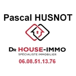 Husnot Pascal - Drhouse-immo