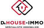 Agence Barre Martine - DrHouse-immo 56
