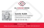 Alba Carole - Drhouse-immo