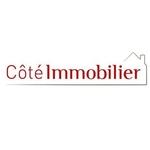 Côté Immobilier  Agence Oudon
