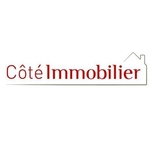 Côté Immobilier - Agence Goudy  Tharon-Plage