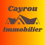 AGENCE CAYROU IMMOBILIER