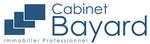 Agence CABINET BAYARD 08