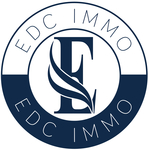 EDC IMMO