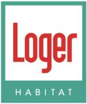 Loger Habitat