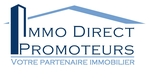 IMMO DIRECT PROMOTEURS