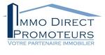 Immo Direct Promoteurs Villennes Sur Seine
