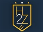 H2Z IMMOBILIER