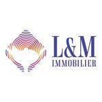 L&M IMMOBILIER