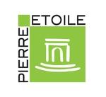 Issy Les Moulineaux Pierre Etoile