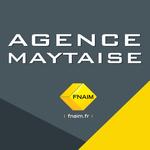 Agence Maytaise