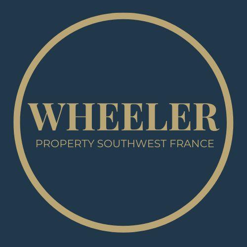Wheeler Maisons & Chateaux
