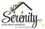 Hélène Louis Sérénity Immobilier