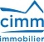 CIMM Immobilier  saint paul
