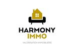 HARMONY IMMO-OISE