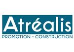 Atrealis Promotion