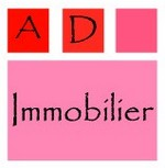 Toulouse AD Immobilier