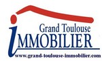 Grand Toulouse Immobilier Toulouse